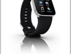 sony online- MN2SW SmartWatch for Android Ph