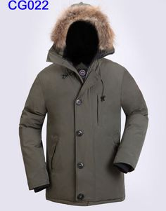 Canada Goose price - Discount Canada Goose Men's Down Jackets & Coats For Sale Navy ...