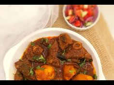 In case you can't holiday with us right now, this mouthwatering video recipe will show you how to make your own scrumptious curry at home. We hope it helps to keep your cravings at bay until you are able to enjoy a curry again while holidaying with us!