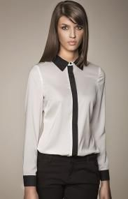Women clothing, Dresses, skirts,blouses extra small size to Plus size clothing affordable quality clothing for women all shapes and sizes. Work Fashion, Denim Fashion, Dyt Type 4 Clothes, Boyish Style, Estilo Denim, Sexy Blouse, Satin Blouses, Chic Dress, Office Outfits