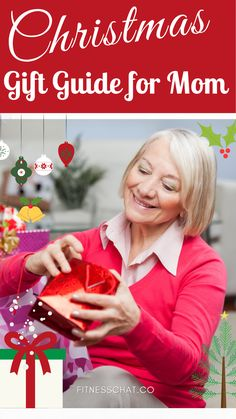Discover the best gift guide for mom this christmas. Christmas shopping this year must be done early Christmas Gift Guide, Christmas Christmas, Christmas Shopping, Holiday Gifts, Cool Gifts, Unique Gifts, Best Gifts, Man Birthday, Birthday Gifts