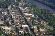 fredericksburg virginia | Fredericksburg Va | Flickr - Photo Sharing!