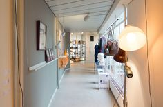 #Outspoken #ConceptStore, The design store that offers you a broad and regularly updated collection of contemporary design products in fashion, lifestyle, interior, accessories and jewellery. Verwersstraat 28, ´s-Hertogenbosch / #Den-Bosch #design