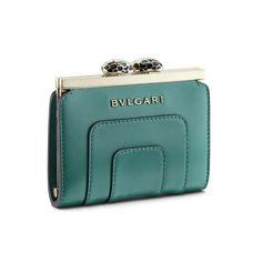 Bulgari womens accessories SS 2014