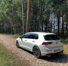 Mercedes Benz Sls, Volkswagen Golf, Solution, Afin, Cars, Motorbikes, Automobile, Autos, Car