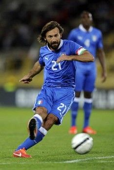 Italy vs San Marino on 5/31/13. Read on it!