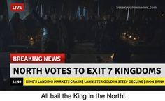 Northxit