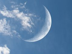 Moon sky Space Pics, Moon, Sky, Celestial, Outdoor, The Moon, Heaven, Outdoors, Heavens
