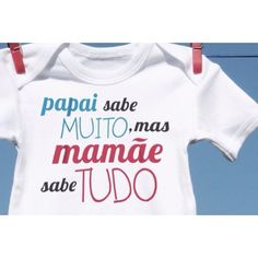 Feliz Dia das Mães! : ) 13/05/2012 Domingo.