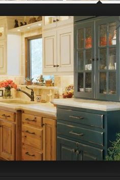 Photos  Design On A Dime  Hgtv  Love This Kitchen  Kitchen Mesmerizing Design On A Dime Kitchen Inspiration