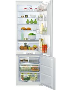 Afbeeldingsresultaat voor grote koelkast inbouw
