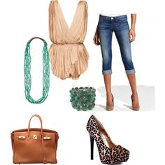 first polyvore