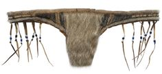 http://www.atlasobscura.com/articles/object-of-intrigue-19th-century-greenlandic-seal-fur-g-string