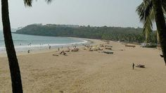 nice 10 Top Beaches In Goa You Must Visit