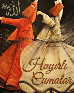 Cuma Mesajları - Dilek Mektubu Hip Hop New, Whirling Dervish, Famous Sports, Allah Wallpaper, Islamic Paintings, Winter Dress Outfits, Love Actually, Lord Byron, Most Beautiful Dresses