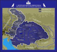 Kingdom of Hungary under Matthias Corvinus, century. Matthias Corvinus, Hungary History, United Nations Peacekeeping, Dark Stories, Reading Day, Story Elements, Alternate History, Moldova, History Channel