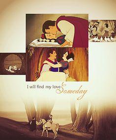 Couple Disney, Disney Girls, Baby Disney, Disney Love, Disney Couples, Disney Stuff, Princess Photo, Disney Princess Art, Disney Art