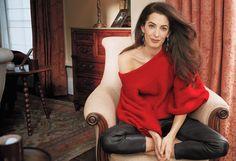 Amazing Amal