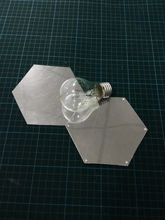 Concidering different lightbulbs