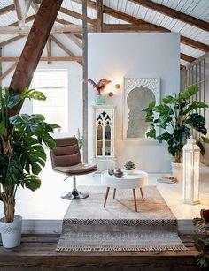 MiaVILLA Beistelltisch Annie   Couchtisch Mit Stauraum   Living / Wohnen  Einrichten Und Wohnen Wohnzimmer