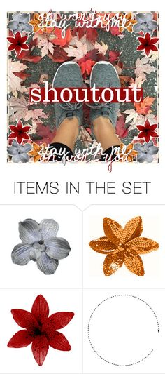 """""""192. Shoutout"""" by katies-treasures ❤ liked on Polyvore featuring art"""