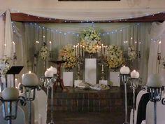 Orchids wedding theme 1 www.unlimitedevents.co.za Orchid Wedding Theme, Orchids, Events, Weddings, Table Decorations, Group, Furniture, Home Decor, Decoration Home