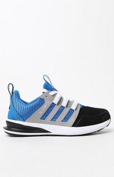 SL Loop Runner Shoes