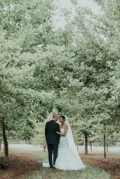 An elegant moment beneath the trees | Shannon Stent Images