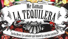 Llamas, Logo Mexicano, Juventus Logo, Good Music, Team Logo, Reyes, Logos, Sports, Wrestling