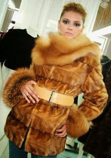 Ashlees Loves: Fur fur fall #FurFurFall #Fall #Fur #Fashion #style