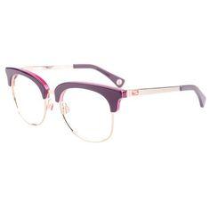 b724fb790a88e Um post especial para compartilhar todos os meus óculos de grau