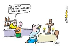 Nani Humor- cartuns