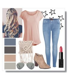 """""""Untitled #92"""" by elsie-ii ❤ liked on Polyvore"""