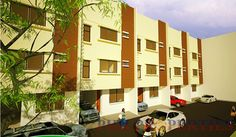 Townhouse with floor area of 100 sqm lot area of 50 sqm in Manila with 3 bedroom 3 bathroom for sale for only Php Solis St. Philippine Houses, Lots For Sale, Real Estate Companies, Condominium, Manila, Townhouse, Philippines, Floor, Bathroom
