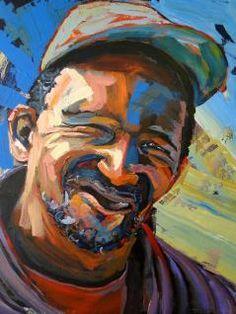 http://www.pinterest.com/artlizebeekman/art-from-south-africa/