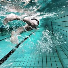 5 Essential Swimming Drills to Master Now Swimming Drills, Swimming Tips, Open Water Swimming, Keep Swimming, Ironman Triathlon, Triathlon Training, Swim Training, Swimming Workouts For Beginners, Water Workouts