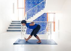YOGA CLASS WITH NOK        #Yoga #RPMHealthClub #RPMFitnessClasses #FitnessPhuket  #LifeFitness #CardioMachines #HammerStrength #StrengthTrainingMachines   http://rpmhealthclub.com