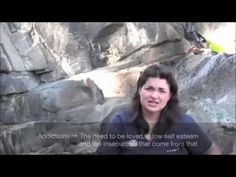 Auto immune disease - By Dr MK Strydom -'No Disease incurable - YouTube
