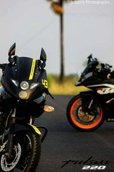 pulsar 220 vs modified From the Indian sports bike company.