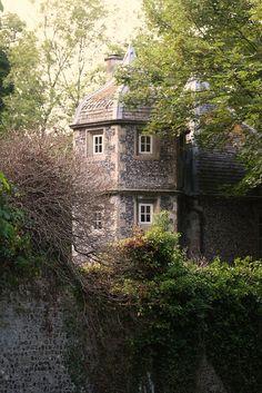 Amesbury, Wiltshire, England, UK