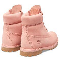 Timberland - Women's 6-Inch Premium Boot