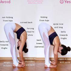 #YogaTips102 #YogaRoutinesandPoses