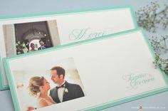 Cet article Remerciement Mariage<br> Bleu Tiffany est apparu en premier sur L'Atelier d'Elsa Faire-part - faire-part de mariage et de naissance créé sur mesure, papeterie originale Jour J et carterie évènementielle.