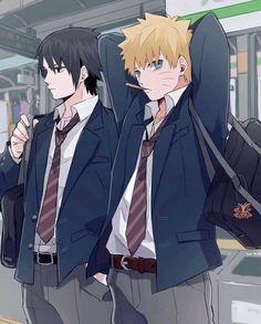 Modern Japan school