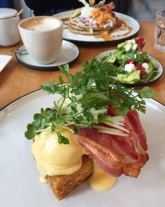 5 Brunch Places in Amsterdam  https://recipe-suitcase.blogspot.be/2017/03/brunching-like-queen-5-brunch-spots-in.html