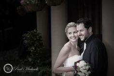 The pines wedding. Wedding photographer, Wellington, New Zealand. http://www.paulmichaels.co.nz