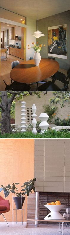 architectural_pottery02