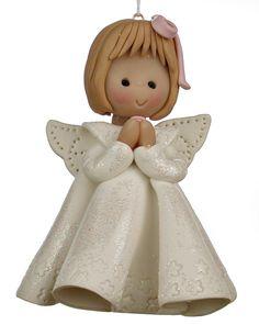- Angel Christmas Ornaments, Angel Christmas tree Ornaments -