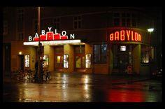 Η ταινία «Νοτιάς» του Τάσου Μπουλμέτη κέρδισε το βραβείο Καλύτερης Ταινίας Μυθοπλασίας στο 2ο Hellas Filmbox Berlin. Τα βραβεία απονεμήθηκαν στη διάρκεια της τελετής λήξης, ενώ ακολούθησε η προβολή τη
