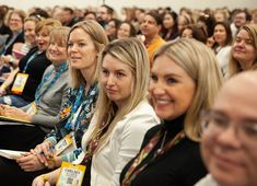 Social Media Marketing World: Social Media's Mega Conference! 📌Pin It, Try It, Love It! ❤️ Curated especially for you by Midwatch Marketing | Full-Service Marketing Agency ⚓ #2019 #conference #networking #marketing #sales ##digitalmarketing #socialmediamarketing